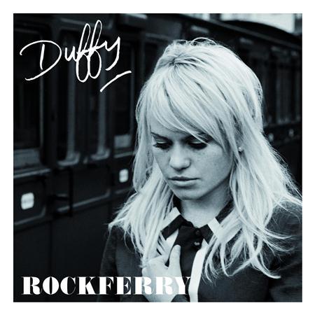 Duffy - Biky