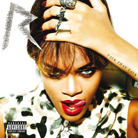 Rihanna - ������� ��� 100 DFM - Zortam Music