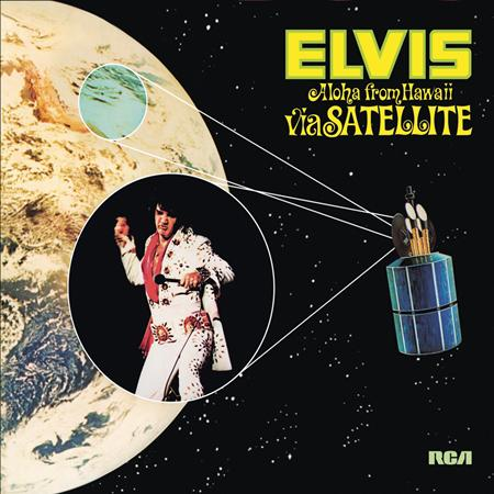 Elvis Presley - The Complete Elvis Presley Masters [disc 24] - Zortam Music