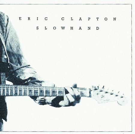 Eric Clapton - Youtube extract - Zortam Music
