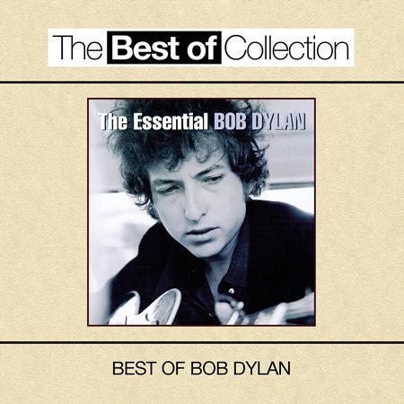 Bob Dylan - The Best Sixties Album Vol 3 - Zortam Music