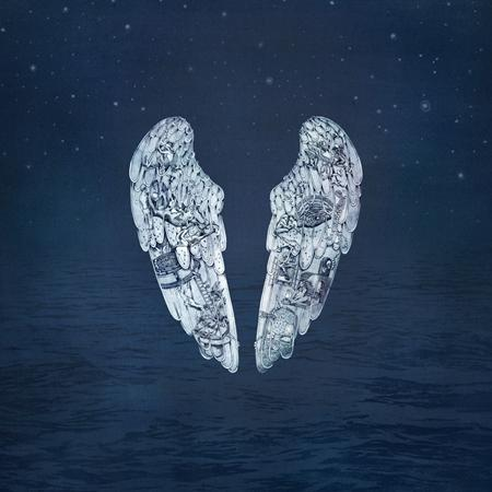 Coldplay - 12 Inch Dance Chilled - Zortam Music