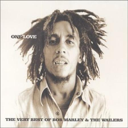 Bob Marley - One Love The Very Best Of Bob Marley [disc 2] - Zortam Music