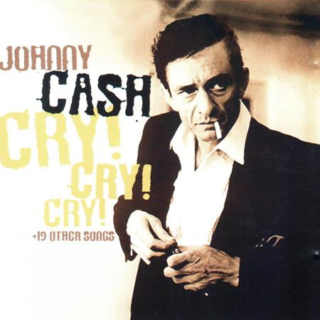Johnny Cash - Johnny Cash Collection - Zortam Music