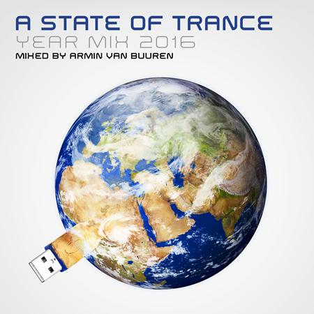 4 Strings - A State Of Trance Top 20 - Sep - Zortam Music