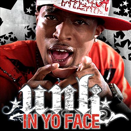 Unk - In Yo Face - Zortam Music