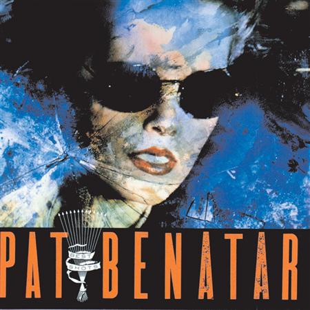 Pat Benatar - Radio 10 Gold Top 4000 Dossier - Zortam Music