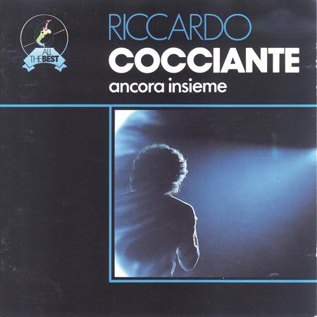 Riccardo Cocciante - Album Collection - Zortam Music
