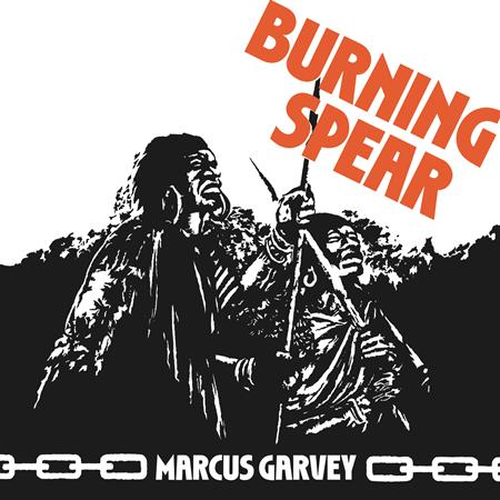 Burning Spear - 2000 Years (Tradition) Lyrics - Zortam Music