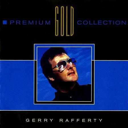 Gerry Rafferty - Gold - Zortam Music