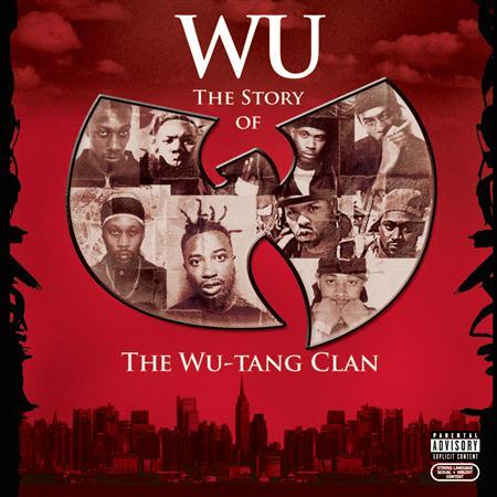 Wu-Tang Clan - Dont Be A Menace - Zortam Music