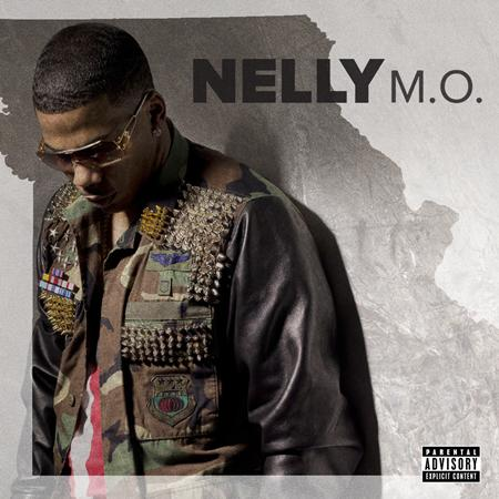 Nelly - M.O - Zortam Music