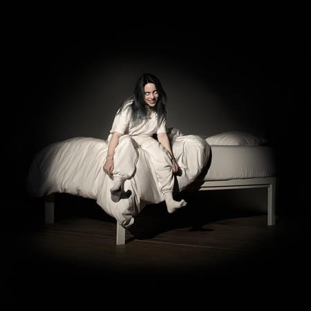 Billie Eilish - 3 - Zortam Music