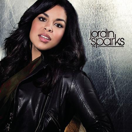Jordin Sparks - Jordin Sparks (Deluxe Version) - Zortam Music