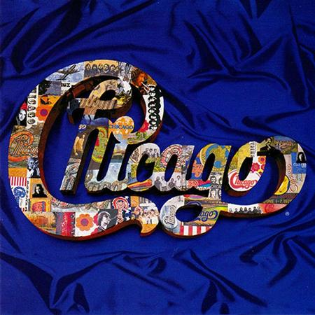 Chicago - The Heart Of Chicago Vol. II - Zortam Music