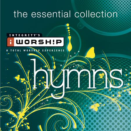 Hillsong - Iworship Hymns The Essential Collection - Zortam Music