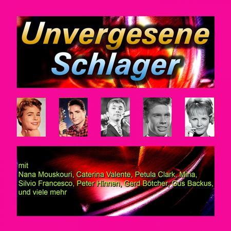 027 Conny Francis - Die Liebe ist ein seltsames S Lyrics - Zortam Music