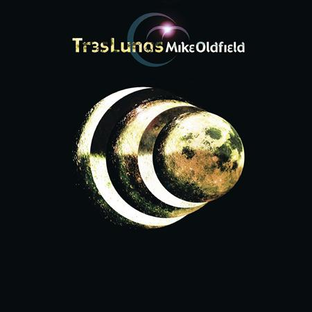 Mike Oldfield - Tr3s Lunas 2002 - Zortam Music