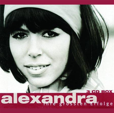 Alexandra - Sag mir was du denkst Lyrics - Lyrics2You
