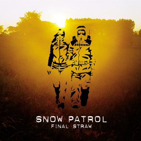 Snow Patrol - Final Straw [bonus Track Version] - Zortam Music
