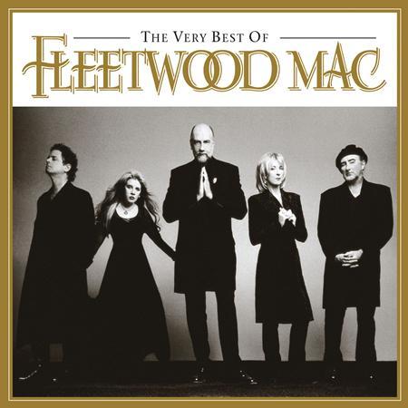 01 The Chain - Ultimate Fleetwood Mac - Zortam Music