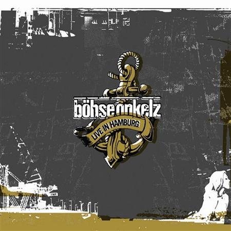 Eurythmics - Live In Frankfurt 2 - Zortam Music