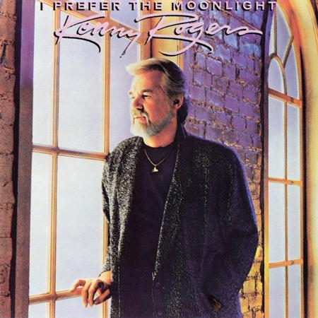 KENNY ROGERS - I Prefer The Moonlight By Kenny Rogers (2003-08-11) - Zortam Music