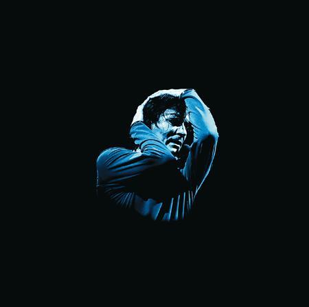 renato zero - Amore Dopo Amore, Tour Dopo Tour [live] [disc 1] - Zortam Music