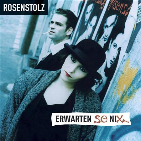 Rosenstolz - Erwarten Se Nix - Zortam Music