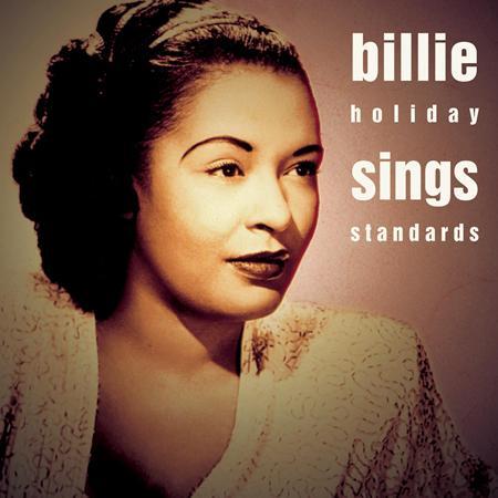Billie Holiday - Kuschel Jazz Vol. 2 - Zortam Music