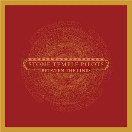 Stone Temple Pilots - Between The Lines - Zortam Music