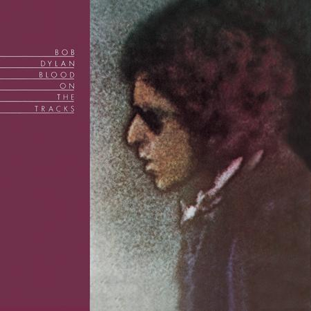Bob Dylan - Blood On The Tracks [remastere - Zortam Music
