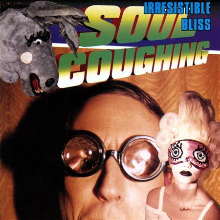 Soul Coughing - 1998-10-25: 9:30 Club, Washington, DC, USA - Zortam Music