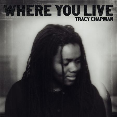 Tracy Chapman - Broadcasts and Rarities - Zortam Music