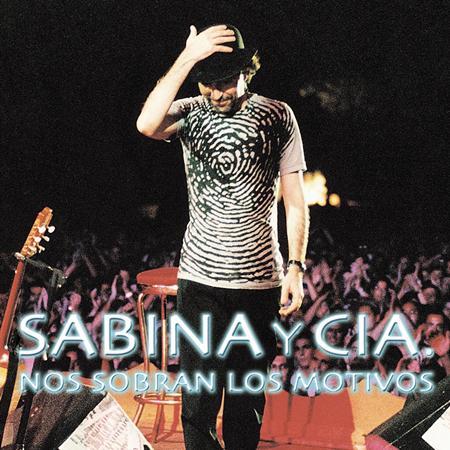 Joaquin Sabina - Nos Sobran Los Motivos (Ac�stico 1) - Zortam Music