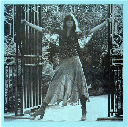 Carly Simon - Rock & Pop Diamonds - 1971 - Zortam Music