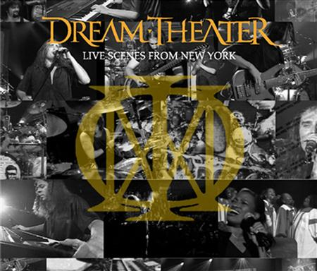Dream Theater - Of Pigs And Chicks - Zortam Music