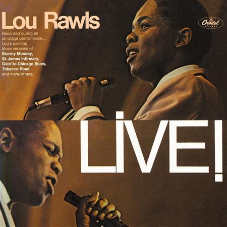 Lou Rawls - Lou Rawls Classics - Zortam Music