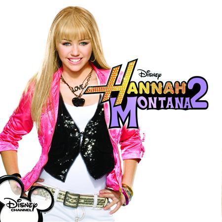 Miley Cyrus - Hannah Montana 2: Rockstar Edition - Zortam Music