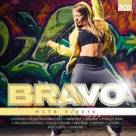 Kelly Clarkson - Bravo Hits 3 2014 - Zortam Music