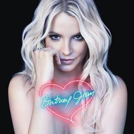 Britney Spears - Chartsurfer 33 - Zortam Music