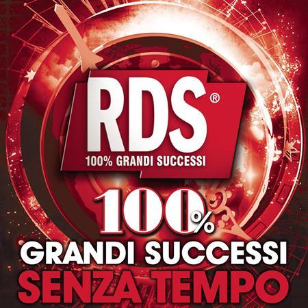 Simple Minds - 100% Grandi Successi Senza Tempo - Zortam Music