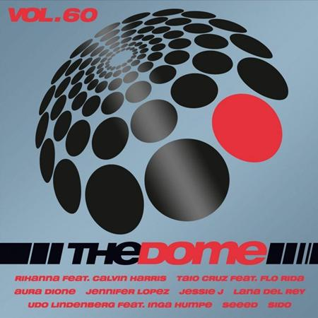 Pink - The Dome Vol.63 - Zortam Music