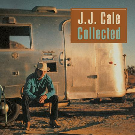 J.J. Cale - Collected [disc 1] - Zortam Music