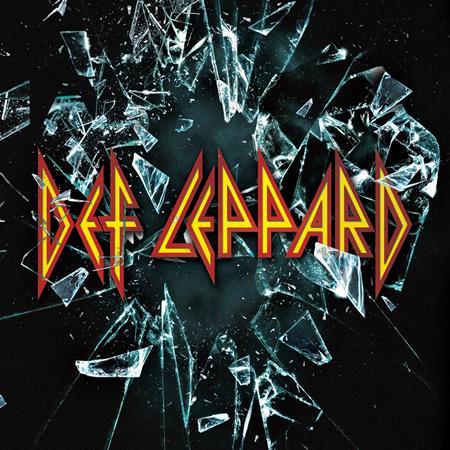 Def Leppard - Def Leppard 4 - Zortam Music