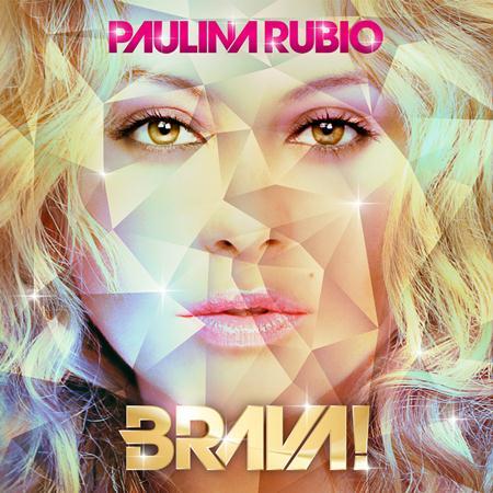 Paulina Rubio - Musica Carlos Ventura (Cuñao) - Zortam Music