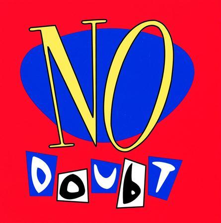 No Doubt - No Doubt remixes - Zortam Music