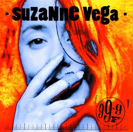 Suzanne Vega - Songs For Tibet - The Art of Peace [Album]/Album - Zortam Music