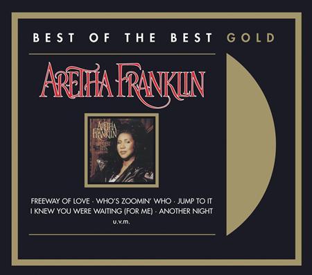 Gloria Estefan - 1990 - Zortam Music