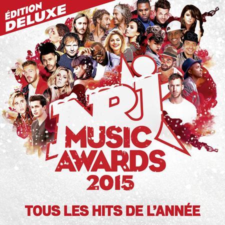 Felix Jaehn - Aint Nobody (Loves Me Better) ft. Jasmine Thompson - Nrj Music Awards 2015 - Lyrics2You